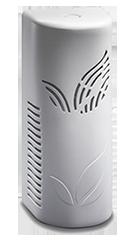 California Scents ProMaster MVP Dispenser