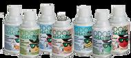 Odor Assassin Metered Spray Refill