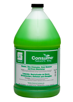 Consume 174 Nature S Way Right Choice Janitorial Supply