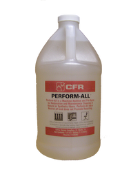 CFR Perform-All (1/2 gal)