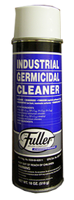 Fuller Industrial Germicidal (Closeout)