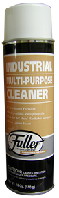 Fuller Industrial Multi-Purpose Cleaner (Closeout)