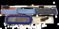 """18"""" Microfiber Kit"""