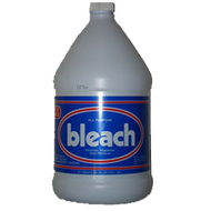 Pure Brite Bleach
