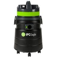 IPC Eagle 315 Wet/Dry Vac