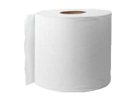 Center Pull 2 Ply Towel 6 per case