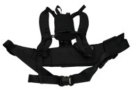 ProTeam Back Harness, Complete