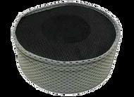 Proteam Sound Muffling Foam Filter