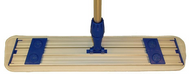 "Frame for 18"" Microfiber Mop"