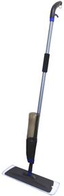 "18"" Microfiber Sprayer Mop Complete"