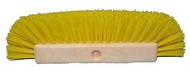 "10"" Multi-Surface Deck Brush"