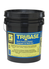 TriBase® Multi Purpose Cleaner 5 gallon