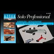 Aztek Airbrush Solo Set