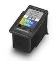 Canon 241xl color generic ink cartridge