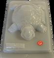 Turtle / Tortuga