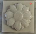 Flower #2 / Flor #2