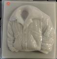 Jacket / Chamarra