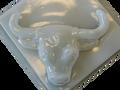 Bull / Toro