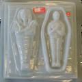 Mummy / Momia