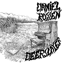 ROSSEN, DANIEL - Deerslayer