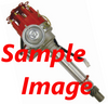 SMALL CAP HEI DISTRIBUTOR FOR SB FORD 289-302