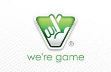 Virginia Lottery Logo