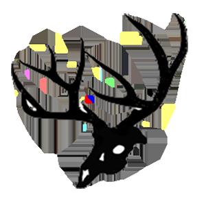 ttb-logo-skull-only.png