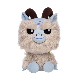POP! Plush Jumbo: Monsters - Magnus Twistknot