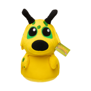 POP! Plush Jumbo: Monsters - Slog
