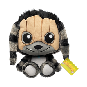 POP! Plush Jumbo: Monsters - Grumble