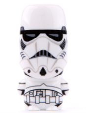 Star Wars Memory Flash Drive - Stormtrooper