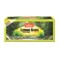 Lemon Grass Tea in box