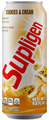 SUPLIGEN DRINK IN CAN