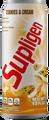 SUPLIGEN DRINK IN CAN