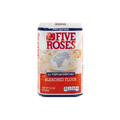 Five Roses Flour All Purpose Flour 5.5lb
