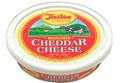 Tastee Cheese 1.1lb  Jamaican cheese