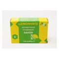 Lemonvate Medicated Soap 2.81 oz