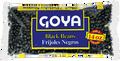Goya Black Beans 14 oz.