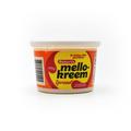 Mello Kreem in Yellow and Orange container
