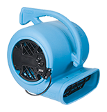 When you need maximum drying power  Get the CFM and static pressure needed to power through specialty drying challenges. This durable and reliable performer works especially well in applications that require stronger static pressure – such as drying in walls, under cabinets and in crawlspaces. Item #F352 $489 Suggested List U.S. Funds 	   FeaturesSpecsAccessoriesDocumentation  Product Features      Underside drying vent     Quick disassembly for cleaning     Easy-grip handle     Stackable for storage      Legend Rewards: 500 Points Xactimate: WTRDRY++  WTRDRY Intense drying.  Get up to 3500 CFM of drying power and 2.75 inches of static pressure in this compact, Sahara package.  Direct this high velocity airflow to dry problem areas fast.  Familiar features.  The Sahara HP's underside drying vent reduces the need to move the unit around during drying jobs, and the recessed 3-speed switch allows for easy and versatile setup. Product Specifications   Model 	 	F352 Dimensions (H × W × D)	 	18.8 × 17 × 18.3 in. 47.8 × 43 × 47 cm Weight	 	36 lbs. | 16 kg Motor 	 	1 HP Speeds 	 	Three Power 	 	10 amps Switch 	 	Recessed rotary Rated Airflow 	 	3500 CFM | 5947 CMH Tested Velocity	 	3206 FT/MIN | 977 M/MIN Airflow per amp	 	145 CFM Tested airflow per 15 amp circuit 	 	1454 CFM Static pressure 	 	2.75 in. | 6.9 cm Cord length 	 	25 ft. | 7.6 m Operating positions 	 	Three (0°, 45° and 90°) Stackable 	 	Yes Housing 	 	Rotomolded polyethylene Safety	 	UL/C-UL listed
