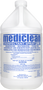 Mediclean Disinfectant Spray Plus Protects against germs and odors on virtually any surface. Mediclean's antimicrobial action kills allergy and disease-causing germs, bacteria, fungi, mold, and mildew. Suitable for use on carpets, upholstery and mattresses, Mediclean Disinfectant Spray Plus is used for decontamination applications including sewage backups, removal of carcasses, and more.  Water-based, deodorizing and antimicrobial, Mediclean Disinfectant Spray Plus kills gram negative bacteria encountered in sewage backups and toilet overflow situations. Disinfectant Spray Plus is also available in a fragrance-free version.