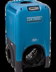 LGR 2800i