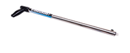 HydroSensor I