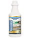 Paint, Oil and Grease Remover SKU: POGCS Product Description POG removes the toughest paint, oil, and grease soils from carpets. Also highly effective on shoe polish, marking pen and oxidized oils.  Product Specifications • Form: Liquid RTU • SKU Quanity: Case of twelve 1 qt. bottles • RTU pH : N/A • Unit Size: 1 qt. / .9 L bottle Applications Spot and Stain Removal