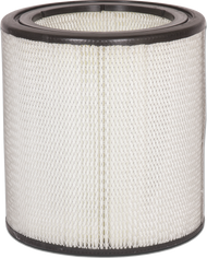Velo HEPA Replacement Filter