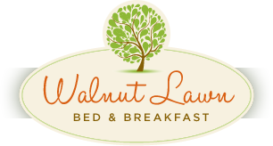 WALNUT LAWN BED & BREAKFAST