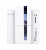 """PM1HB000BS - """"Primacy Simplex Expert Mag ISO - Brilliant Blue"""