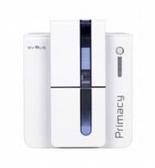 "PM1HB000BD - ""Primacy Duplex Expert Mag ISO - Brilliant Blue"