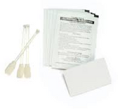 105909-169 - Cleaning Kit Premier Zebra