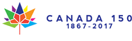 Copies of Ontario Articles/Notices